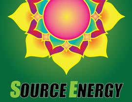 #83 para Design a Logo for my company Source Energy por panggahbaskoro