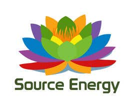 #68 cho Design a Logo for my company Source Energy bởi ralfgwapo