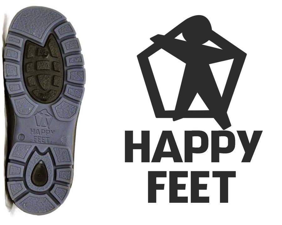 Contest Entry #                                        4                                      for                                         Designers Challange -Design a logo for school Shoes
