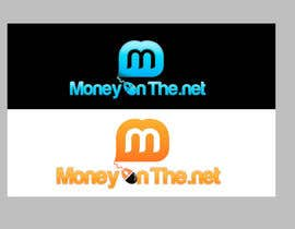 greaze tarafından Design a Logo for Money on the Net için no 78