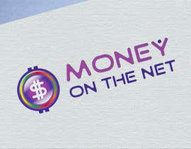 #88 for Design a Logo for Money on the Net af Alexandr5000