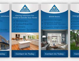 #10 for Design a set of html5 animated banners - Searchsmart Project Number ADA-TGD-0415 af johnsmithjs