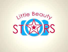 #15 for little beautystars af giarilham