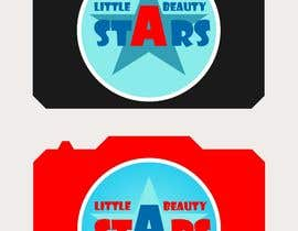 #12 for little beautystars af fi6