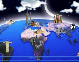 #20 cho Two images for web site background bởi indunil29