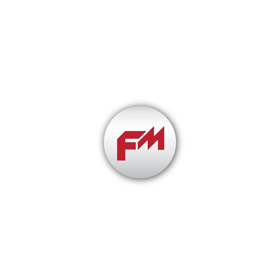 Konkurrenceindlæg #                                        39                                      for                                         Design a Logo for FAST MOTORS