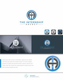 #23 cho Design a Logo for a Student Recruitment Agency bởi mohammedkh5
