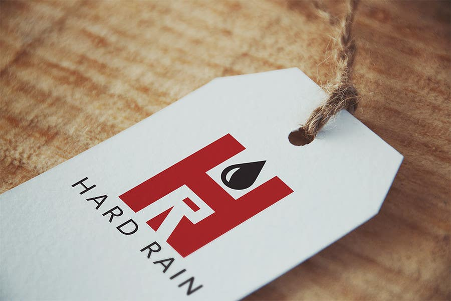 Konkurrenceindlæg #                                        49                                      for                                         Design a Logo for my brand of outdoor wear