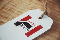 Bài tham dự #52 về Graphic Design cho cuộc thi Design a Logo for my brand of outdoor wear