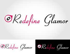 #88 for Redefine Glamor af xrevolation