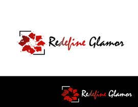 #79 for Redefine Glamor by kalitaa36