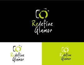 #55 for Redefine Glamor by alfonself2012