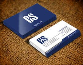 #4 for Design some Business Cards for a company af Mondalstudio