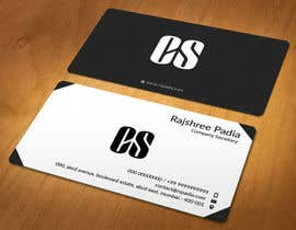 #68 para Design some Business Cards for a company por akhi1sl