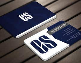 Derard tarafından Design some Business Cards for a company için no 95