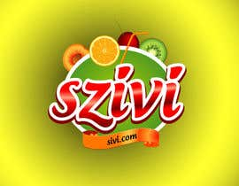#27 for Design a logo & weblink visual for a FRESH SPARKGLING LEMONADE by yesnazmul