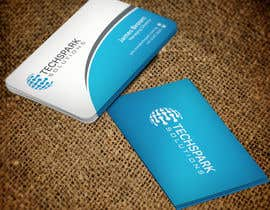 #125 for Design business card af mdreyad