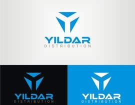 "#50 cho Design a Logo for a Distribution Firm "" YILDAR Distribution "" bởi fijarobc"
