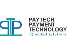 #61 for Design a Logo for Paytech Payment by chimizy
