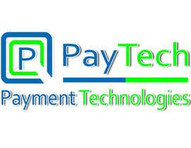 #44 for Design a Logo for Paytech Payment af Junaidy88