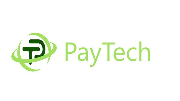 Inscrição nº 43 do Concurso para Design a Logo for Paytech Payment