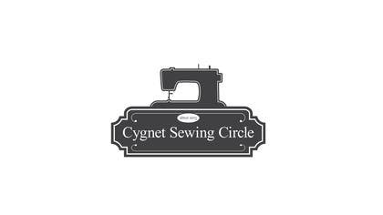 #19 untuk Design a Logo for   A sewing business oleh SergiuDorin