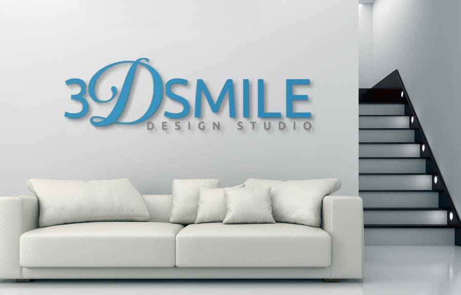 Inscrição nº 46 do Concurso para Ontwerp een Logo for orthodontic company