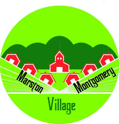 Contest Entry #                                        14                                      for                                         Design a Logo for Marston Montgomery Village Website