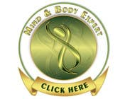 Graphic Design Contest Entry #40 for Design some Icons for www.mindandbodyhealing.com