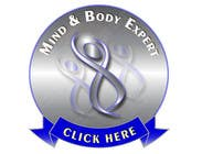 Graphic Design Contest Entry #41 for Design some Icons for www.mindandbodyhealing.com