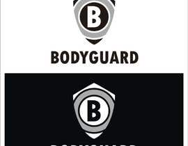 #26 for Disegnare un Logo for bodyguard af indraDhe