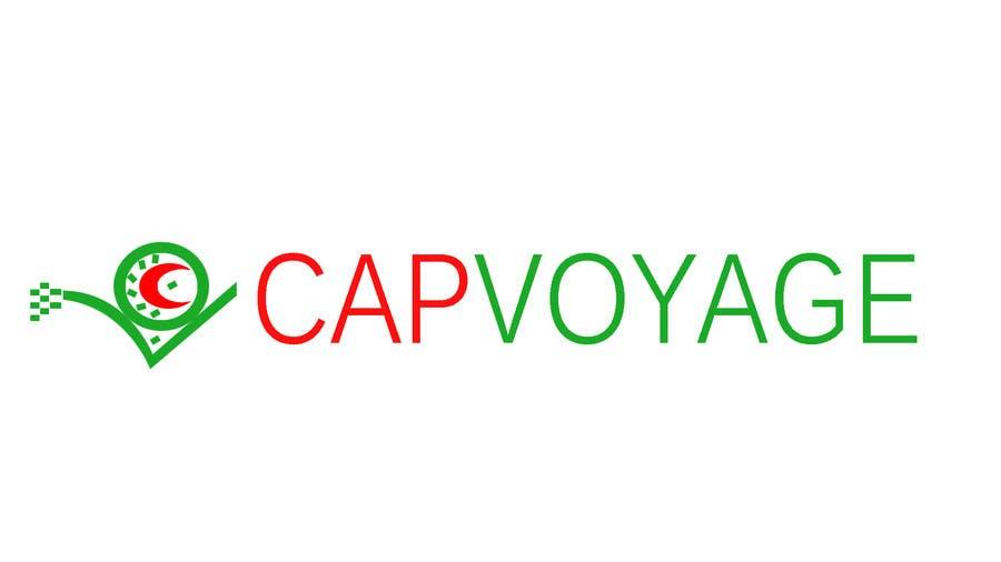 Konkurrenceindlæg #                                        105                                      for                                         Concevez un logo for Travel portal