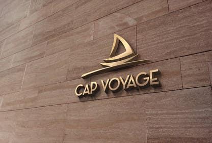 Nro 45 kilpailuun Concevez un logo for Travel portal käyttäjältä faisalmasood012