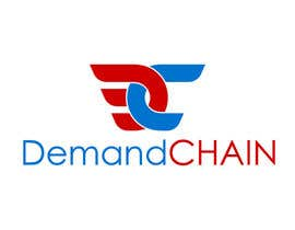 nº 242 pour Design a Logo for Demand Chain Ltd par moro2707