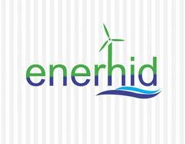 #22 untuk Design a Logo for company - renewable energy oleh thoughtcafe