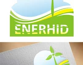 #13 untuk Design a Logo for company - renewable energy oleh drimaulo