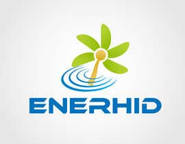 #23 untuk Design a Logo for company - renewable energy oleh satpalsood