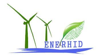 Konkurrenceindlæg #                                        31                                      for                                         Design a Logo for company - renewable energy