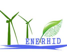 #32 untuk Design a Logo for company - renewable energy oleh jaikarna