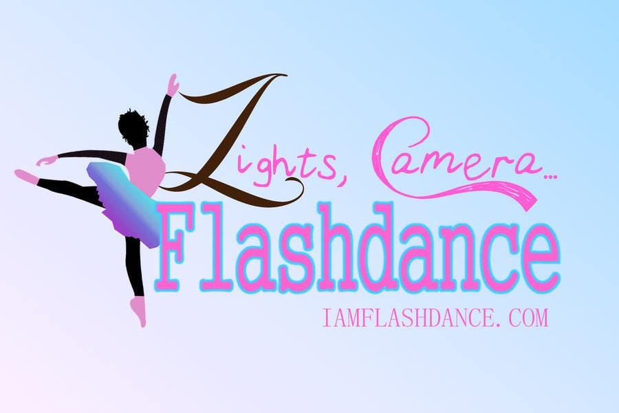 Contest Entry #33 for Designing a Logo for My Blog