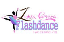 Graphic Design Contest Entry #34 for Designing a Logo for My Blog