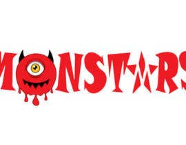 #64 untuk Illustrate Something for Monsters oleh umamaheswararao3