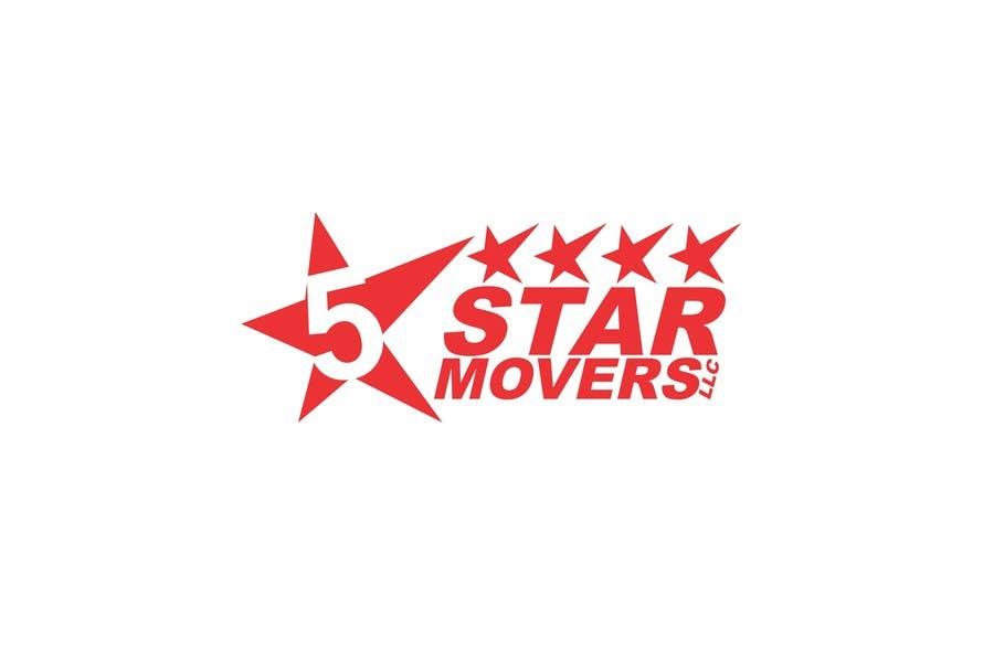 Bài tham dự cuộc thi #54 cho Design a Logo for moving company