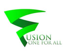 #32 for Fusion Student Club Logo by FiestaZero