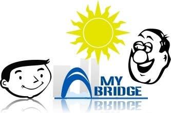 Konkurrenceindlæg #                                        4                                      for                                         Logo for Tutors and Learners World