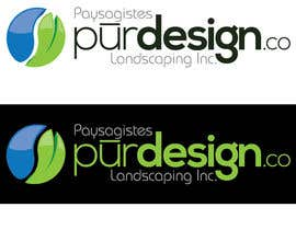 #16 para Design a Logo for a Landscaping Company por vernequeneto