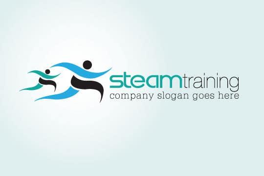 Konkurrenceindlæg #25 for Design a Logo for Steam Training