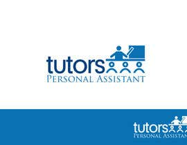 #4 for Logo Design for Tutors Personal assistant by Designer0713