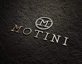 #149 untuk Luxury Motivation Social Network Logo design oleh eddesignswork
