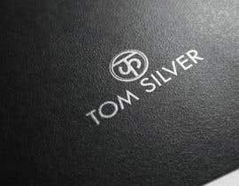 #95 para Design a Logo for TOM SILVER por eddesignswork